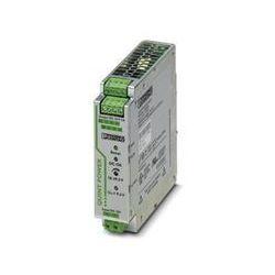 Zasilacz na szynę DIN Phoenix Contact QUINT-PS/12DC/24DC/5, 24 V/DC, 5 A