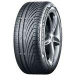 Uniroyal Rainsport 3 245/45 R18 96 Y