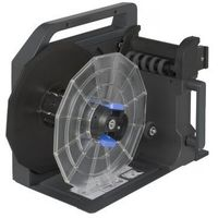 Drukarki termiczne, Nawijak zewnętrzny dla ColorWorks 7500
