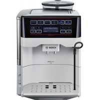 Ekspresy do kawy, Bosch TES60321