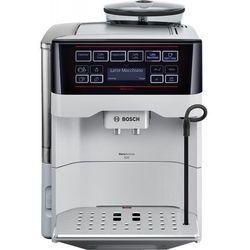 Bosch TES60321