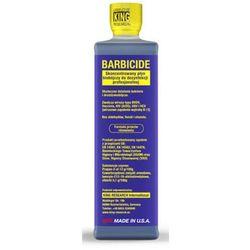 Barbicide KONCENTRAT do dezynfekcji narzędzi, akcesoriów oraz powierzchni (500 ml)