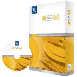 Program Novitus SOGA