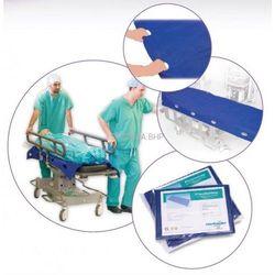 Mata ślizgowa Flexislide WYŁĄCZNIE do użytku szpitalnego - 400 kg