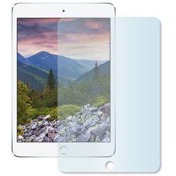 Szkło hartowane VAKOSS do iPad Mini 3