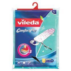 Pokrowiec na deskę VILEDA Comfort Plus 142468- natychmiastowa wysyłka, ponad 4000 punktów odbioru!