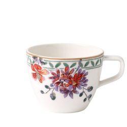Villeroy & Boch - Artesano Provencal Verdure Filiżanka do kawy lub herbaty