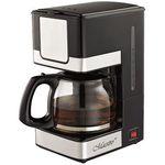 Ekspresy do kawy, Maestro MR-405