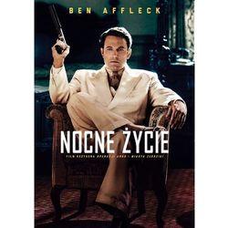 Nocne życie (DVD)