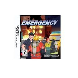 Emergency DS
