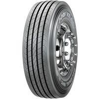 Opony ciężarowe, GOOD-YEAR 265/70 R17.5 RHS II+ 139/136M M+S