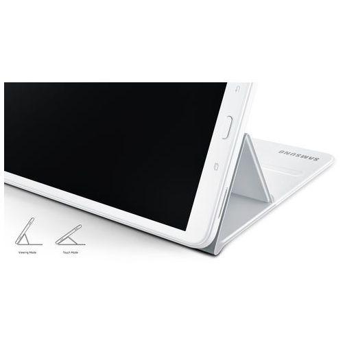 Tablety, Samsung Galaxy Tab A 10.1 T585 LTE