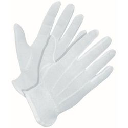 Rękawice ochronne Mikrop