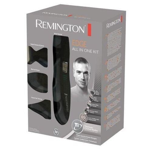 Maszynki do strzyżenia i trymery, Remington PG6030
