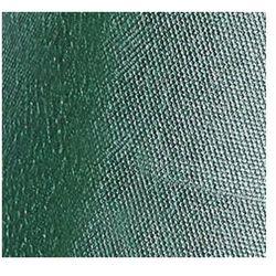 Papier ozdobny (wizytówkowy) Galeria Papieru iceland zielony 220g op.20szt.