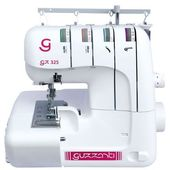 Guzzanti GZ325