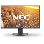 LCD NEC ea272f