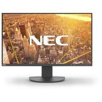 Monitory LCD, LCD NEC ea272f