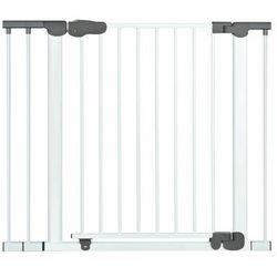 Bramka rozporowa + 3 roz 97,6-104,5cm I-Gate REER - 097,6 - 104,5