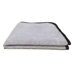 Temachem ręcznik z mikrowłókna 60x40cm