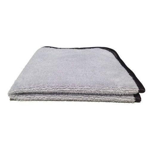 Pozostałe kosmetyki samochodowe, Temachem ręcznik z mikrowłókna 60x40cm