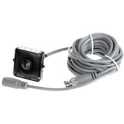 KAMERA HD-TVI DS-2CS54D7T-PH PINHOLE - 1080p 2.8 mm HIKVISION Hikvision 2 -40% (-10%)