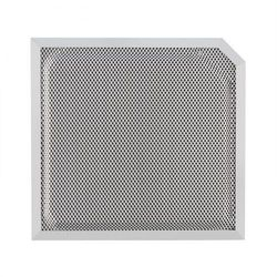 Filtr recyrkulacyjny z węglem aktywnym część zapasowa