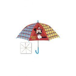 Parasol Myszka Mickey 1Y37B9 Oferta ważna tylko do 2022-07-03