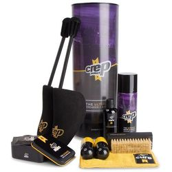 Zestaw do czyszczenia CREP PROTECT - The Ultimate Sneaker Care Kit