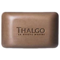 Thalgo MARINE ALGAE CLEANSING BAR Mydełko algowe o działaniu przeciwzapalnym dla skóry tłustej i trądzikowej (VT16016)