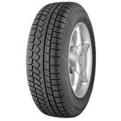 Continental ContiWinterContact TS 790 185/55 R15 82 T