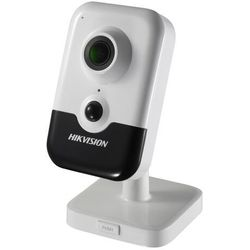 DS-2CD2455FWD-IW Kamera IP Hikvision 5MPX 2.8mm IR 10m