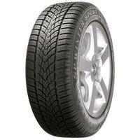 Opony letnie, Michelin Energy Saver+ 185/60 R14 82 H