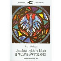 Książki dla dzieci, Literatura polska w latach II wojny światowej (opr. miękka)