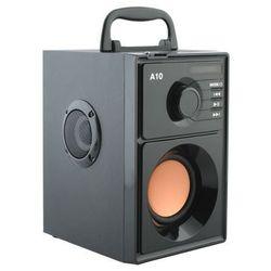 Głośnik bluetooth stereo + subwoofer G4780