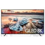 Telewizory LED, TV LED Samsung QE75Q950R