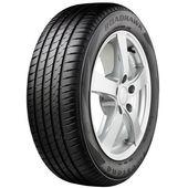 Firestone Roadhawk 215/50 R17 95 W