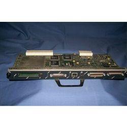 KONTROLER I/O CISCO C7200-I/O-FE 1xFE 16MB+4MB FL 16 MB PCMCIA Flash, 4 MB Flash on board