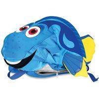 Pozostałe zabawki, LittleLife Disney Kids SwimPak Plecaczek - Dory L12051 - BEZPŁATNY ODBIÓR: WROCŁAW!
