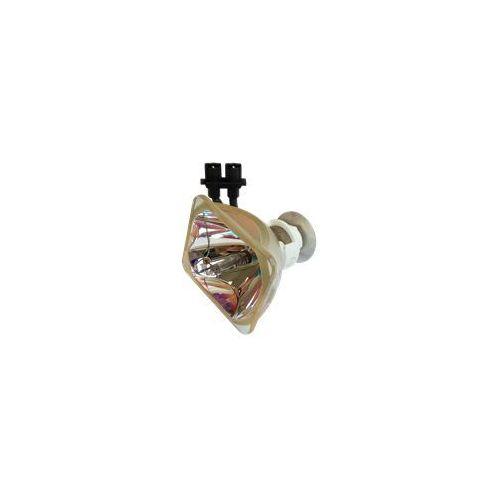Lampy do projektorów, Lampa do CANON REALiS SX6 - oryginalna lampa bez modułu