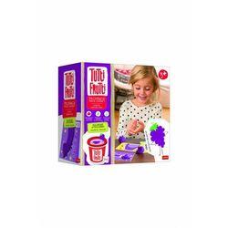 Tutti Frutti Pachnąca Ciastolina 3Y37BU Oferta ważna tylko do 2023-04-03