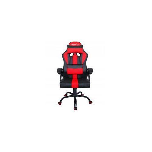 Fotele dla graczy, Fotel Gamingowy Huzaro Force 3.0