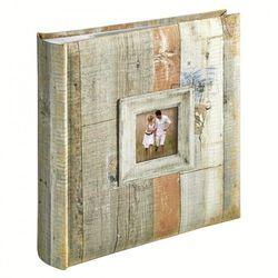 Album HAMA Cottage Pomarańczowy 10X15/200 Memo
