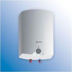Dražice elektryczny ogrzewacz wody TO 15 UP