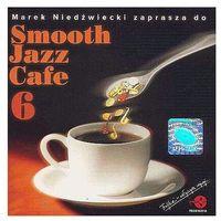 Jazz, Smooth Jazz Cafe Vol.6