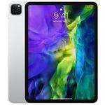 Tablety, Apple iPad Pro 11 256GB 4G