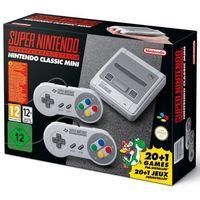 Konsole do gier, Konsola Nintendo NES Classic Edition