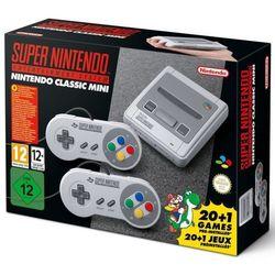 Konsola Nintendo NES Classic Edition