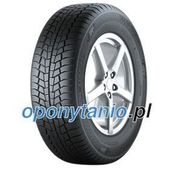 Gislaved Euro Frost 6 185/65 R15 88 T