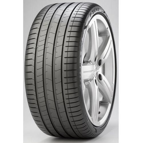 Opony letnie, Pirelli P Zero 245/35 R20 91 Y
